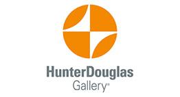 HunterDouglas Gallery