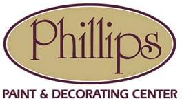 Phillips Paint