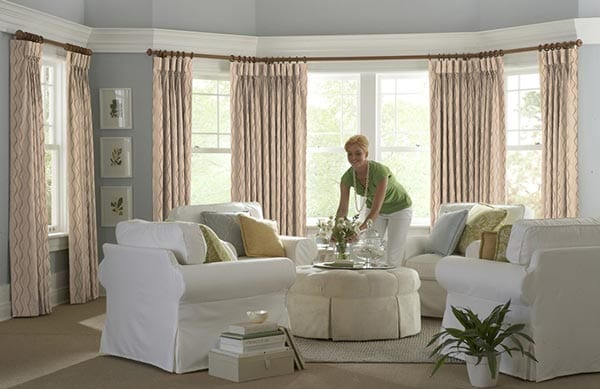 phillips inspiration home window treatments