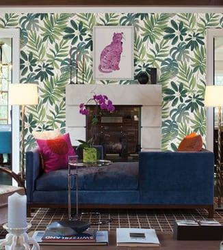 Wallpaper Inspiration Gallery